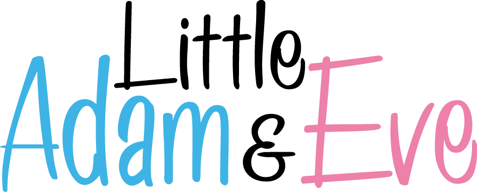 little-adam-and-eve-logo.png